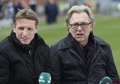Wesley Sonck over de ommekeer bij Club Brugge