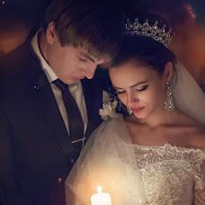 Wedding photographer Georgiy Grekov (ggi111). Photo of 18.12.2017