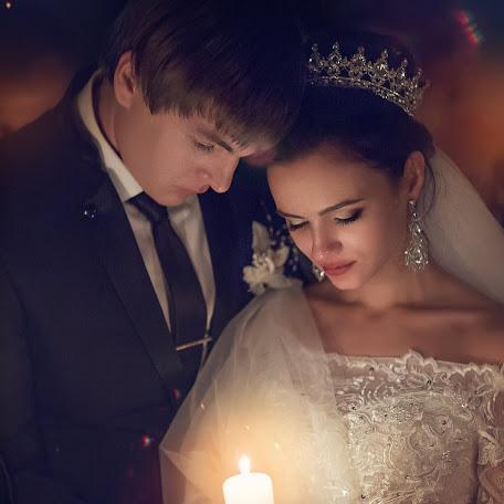 Свадебный фотограф Георгий Греков (ggi111). Фотография от 18.12.2017