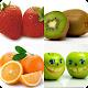 Ghiceste Fructul (game)
