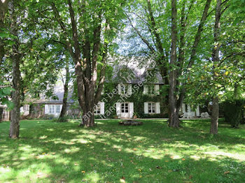 propriété à Terrasson-Lavilledieu (24)