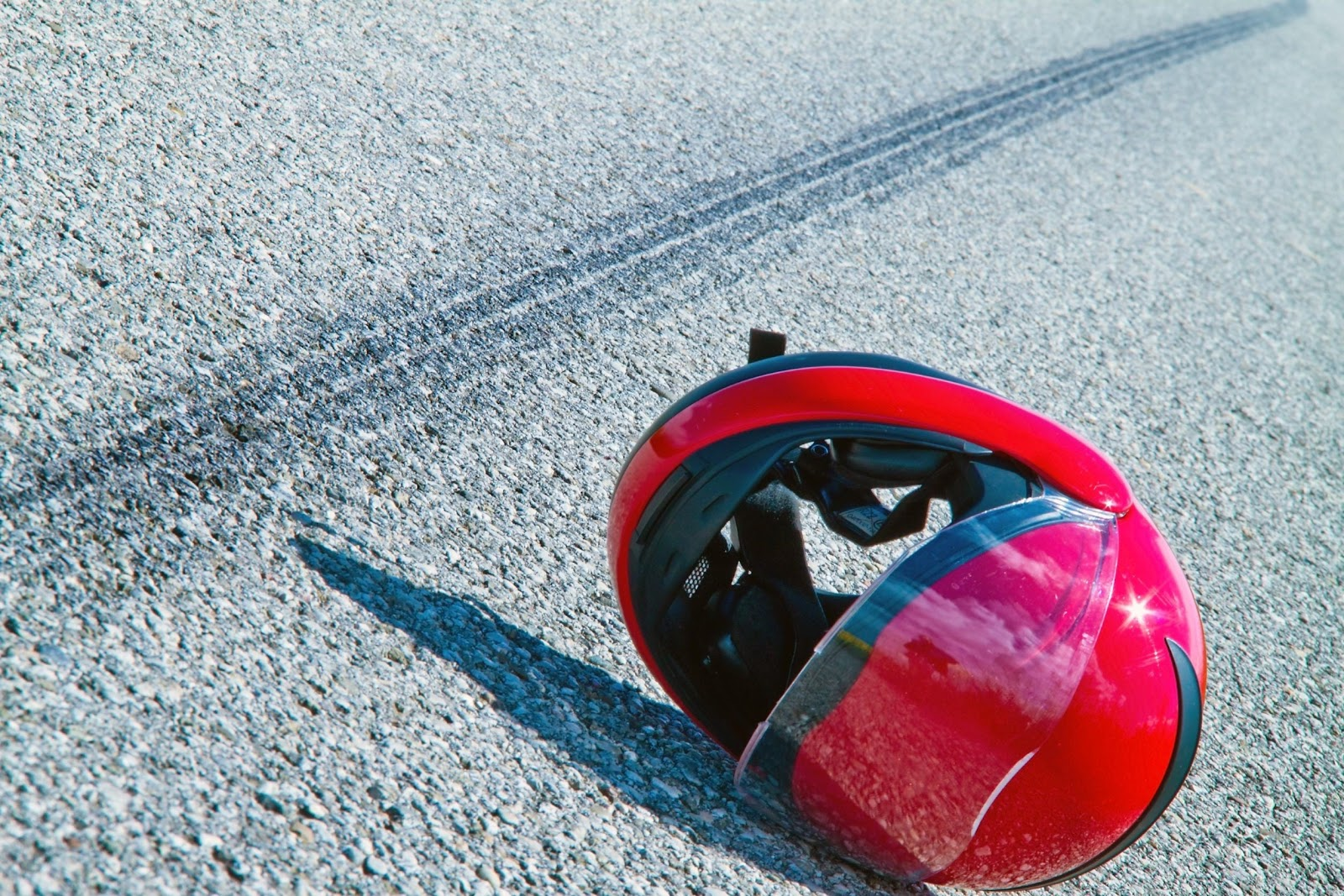 Why Motorcycles Accidents Are More Dangerous Than Car Accidents