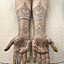 New Mehndi Design v 1.0.3