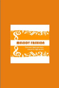 Tải Melody Fashion APK