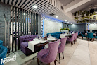 Фото №8 зала Песняков караоке&ресторан