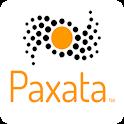 Paxata icon