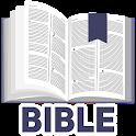 Complete Jewish Bible icon