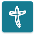 Crossroads Baptist Peoria icon