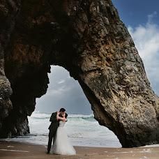 Wedding photographer Roman Zayac (rzphoto). Photo of 11.05.2018