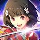 英雄伝説 暁の軌跡モバイル Android