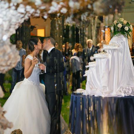 Wedding photographer Gianni  e Viola turi (GiannieViola). Photo of 19.09.2016