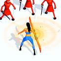 Super Fighter 3D icon