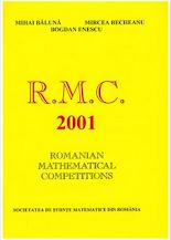 R.M.C.2001