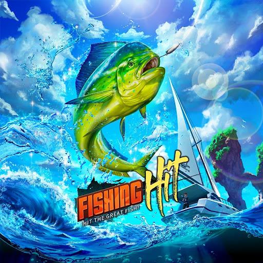 Fishing Hit