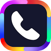 Caller Screen-HD Call Screen Theme Changer App