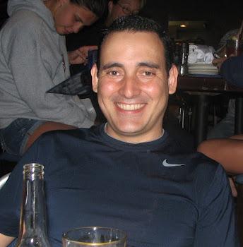 Foto de perfil de juanmedallo