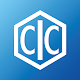 CIC - Chemical Institute of Canada Download for PC Windows 10/8/7