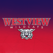 Westview Wildcats