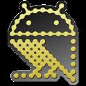 Beebdroid (BBC Micro emulator) icon