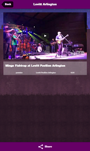 Levitt Arlington- screenshot thumbnail
