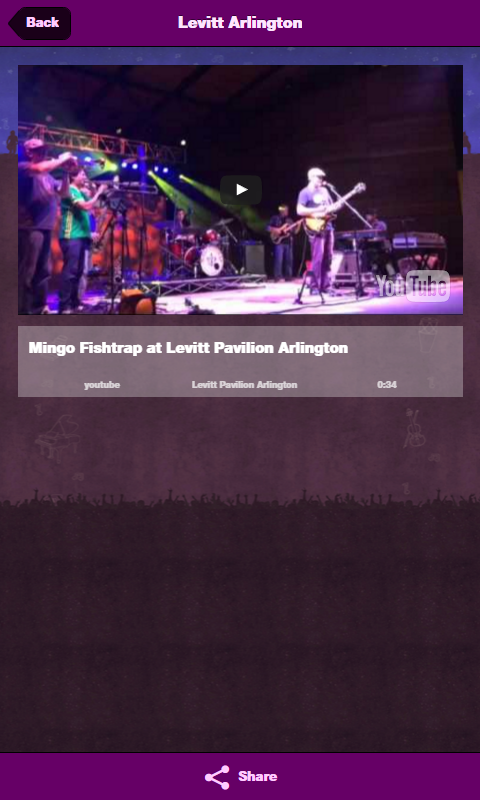 Levitt Arlington- screenshot