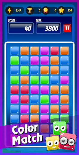 Anoa Club: Main Game Berhadiah screenshot 9