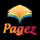 Pagez