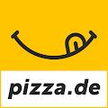 pizza.de   Order Food download