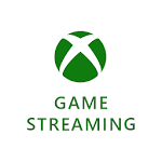 Xbox Game Streaming (Preview) 1.12.1910.0801.e498efe47 (19100801) (Arm64-v8a + Armeabi-v7a)