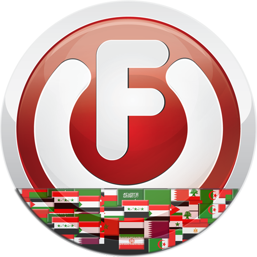 FilmOn Live TV Chromecast