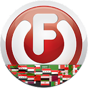 FilmOn Live TV Chromecast