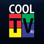 Cool Tv Mobile 2.2