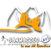 Sanmazzeo.it - News
