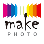 메이크포토-포토북,사진/증명사진인화,달력,인쇄,제본,복사