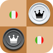 Dama Italiana X