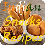 Indian Snacks and Appetizers