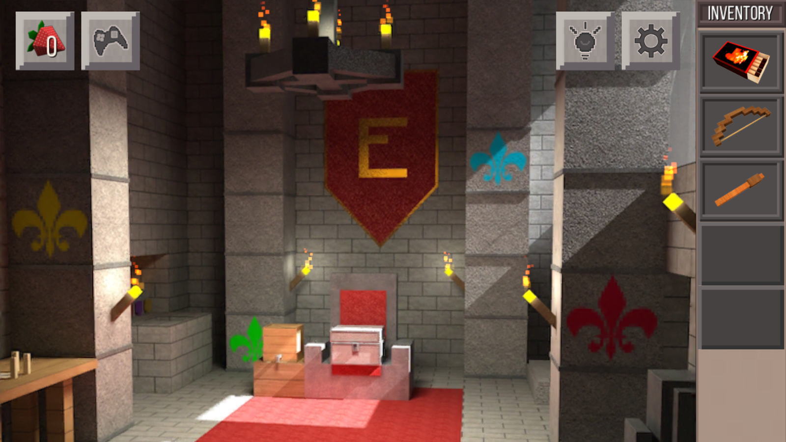 Can You Escape  Rooms Game Download
