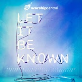 Let It Be Known (feat. Tim Hughes) [Live]