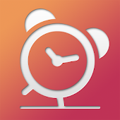 myAlarm Clock: News + Radio Alarm Clock for Free