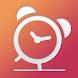 myAlarm Clock: News + Radio Alarm Clock for Free - Androidアプリ