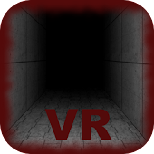 Out of the Maze VR