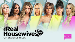 The Real Housewives of Beverly Hills thumbnail