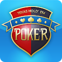 Poker Indonesia icon
