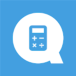 Calculate by QxMD 7.1.1.0