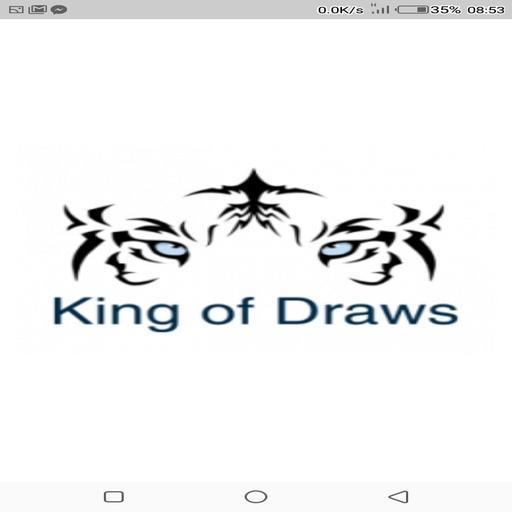 King Of Draws