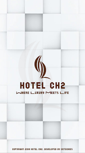 Download Hotel CH2 For PC Windows and Mac apk screenshot 1
