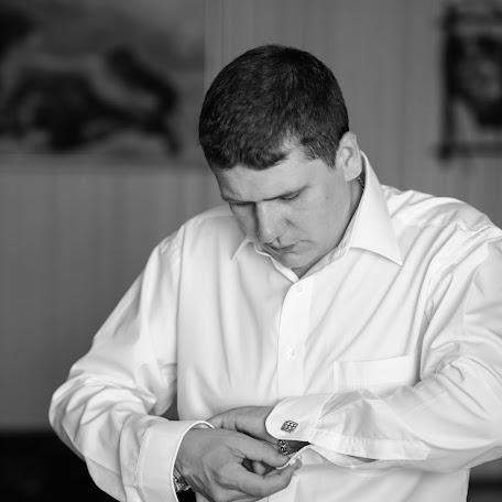 Свадебный фотограф Владимир Скранжевский (VseSkr). Фотография от 30.10.2015