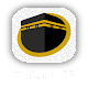 Makkah-Ar for PC-Windows 7,8,10 and Mac