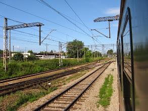 Photo: Kraków Batowice