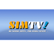 SIMTV! Download on Windows
